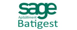Sage Batigest