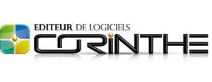editions corinthe